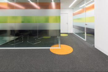 Vinyl Tiles Vs Carpet