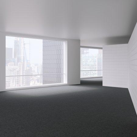 Robust barrier matting tiles