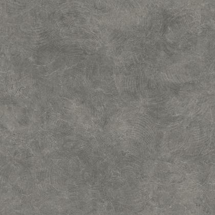 Cienna Basalt Concrete-2