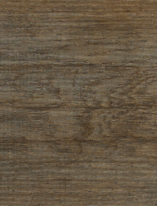 Momenta_Dark Rustic Oak swatch