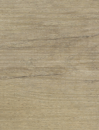 Momenta_Weathered Oak swatch
