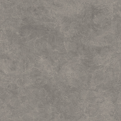 Cienna Moonstone Concrete