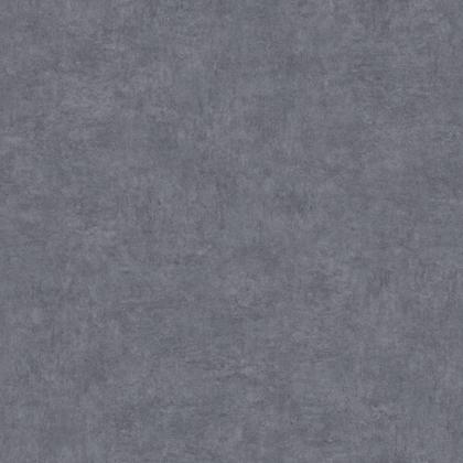 Cienna - Pebble Stone-4