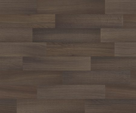 Cienna Graphite Oak