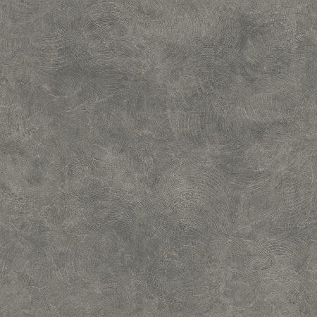 Basalt Concrete