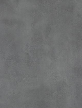 Espressa Concrete Mist swatch