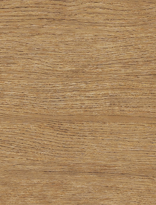 Espressa Timeless Oak swatch