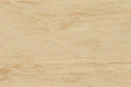 5069 Tonaltile Warm Sand Swatch