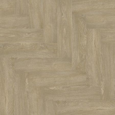 3103 Eleganza Vanilla Oak Directional
