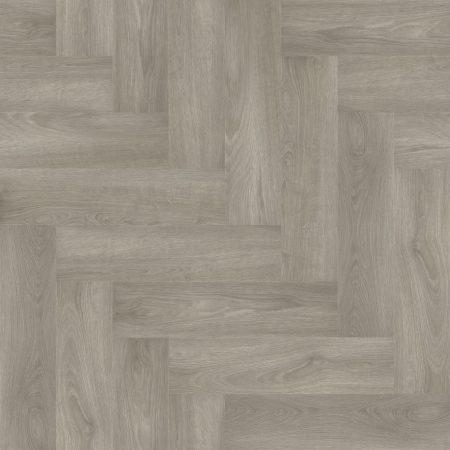 3105 Eleganza Silvered Oak