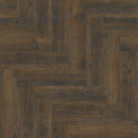 3116 Eleganza Bronzed Hickory Directionals