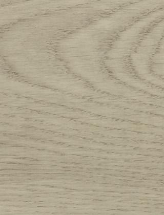Dove Grey Esspressa Range Close Up