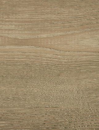 1716 Espressa Savannah Oak Feature