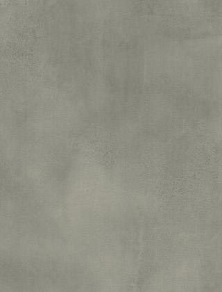 1743 Concrete Ash Feature