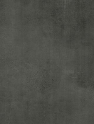 1752 Espressa Concrete Graphite Feature